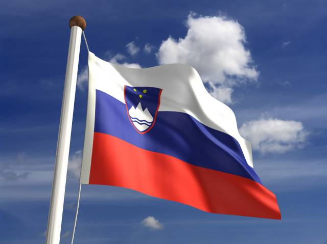 flag_slovenia.jpg-for-web-large