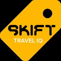 skift-logo-home.png