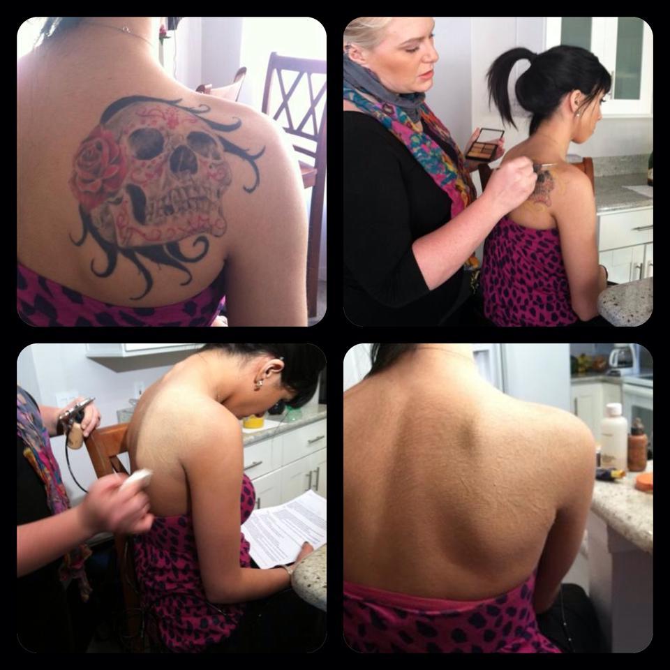 tattoocover.jpg