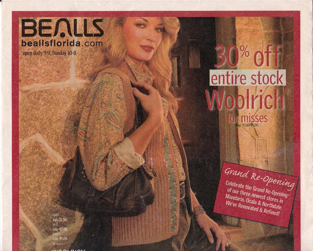 Bealls.jpg