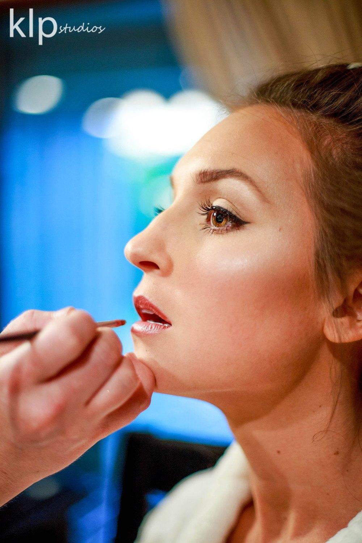 Emma Makeup.jpg