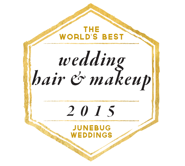 http://junebugweddings.com/wedding-planning/Orlando-Tampa/make-up-artist-hairstylist-beauty-salons