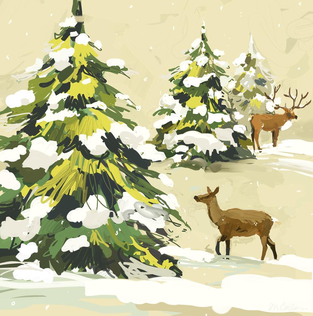 Trees-&-Deer-.jpg