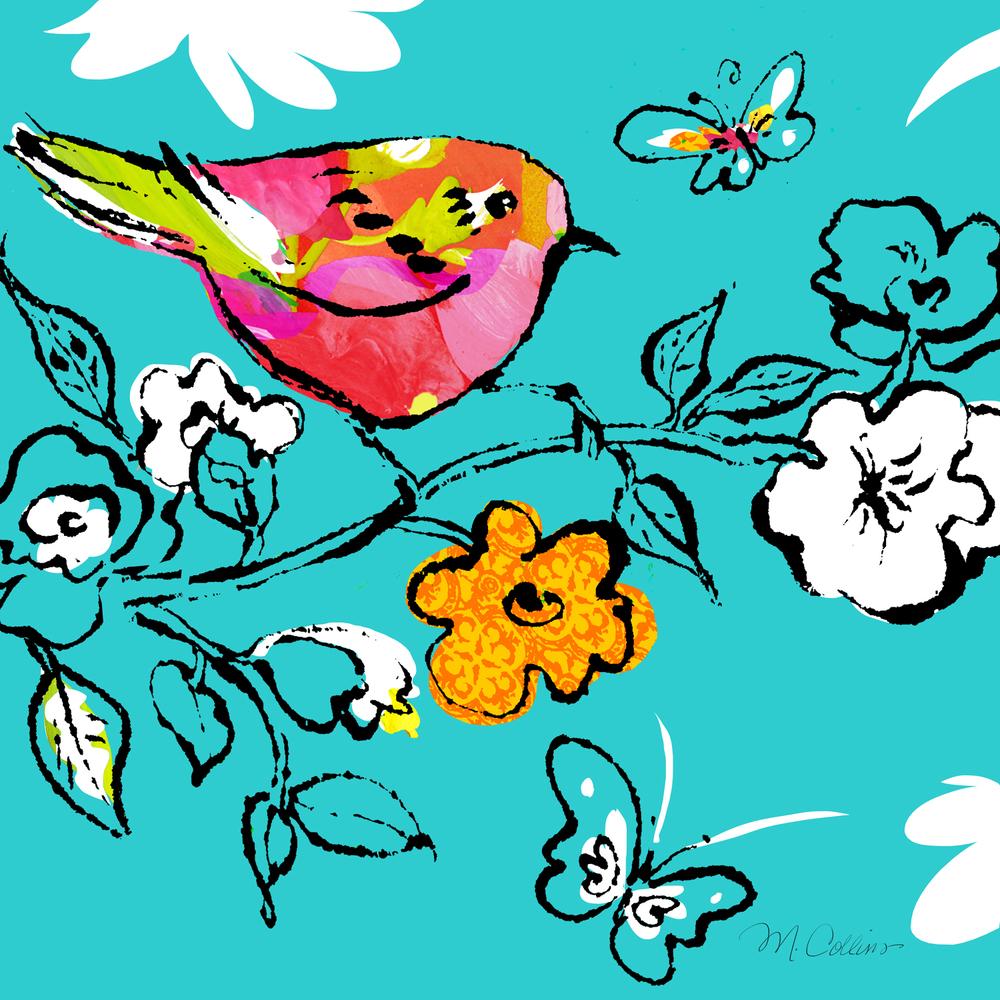 Oceane's-Birds-Teal.jpg