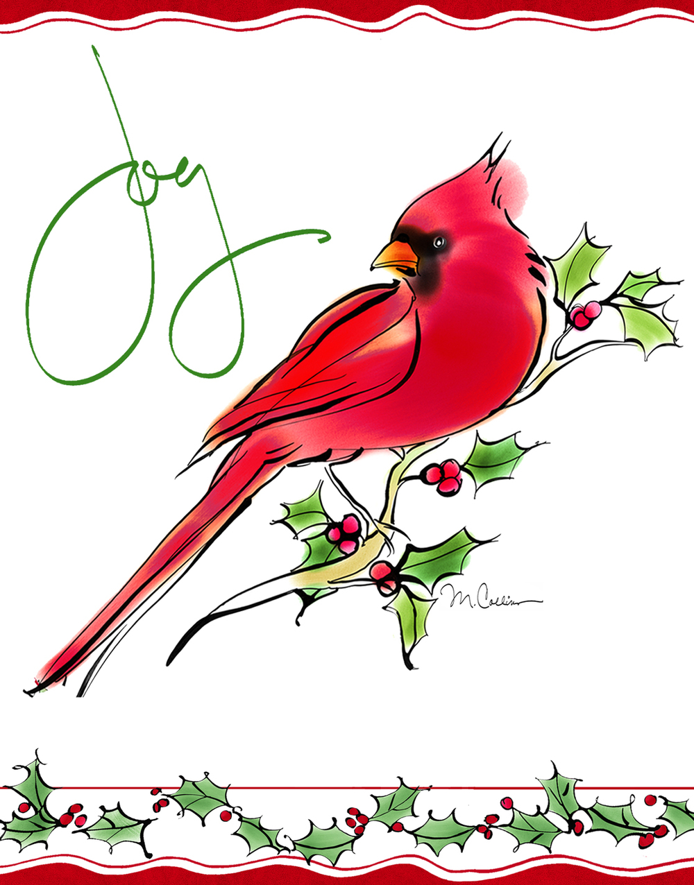 Cardinal--Joy-Card-.jpg
