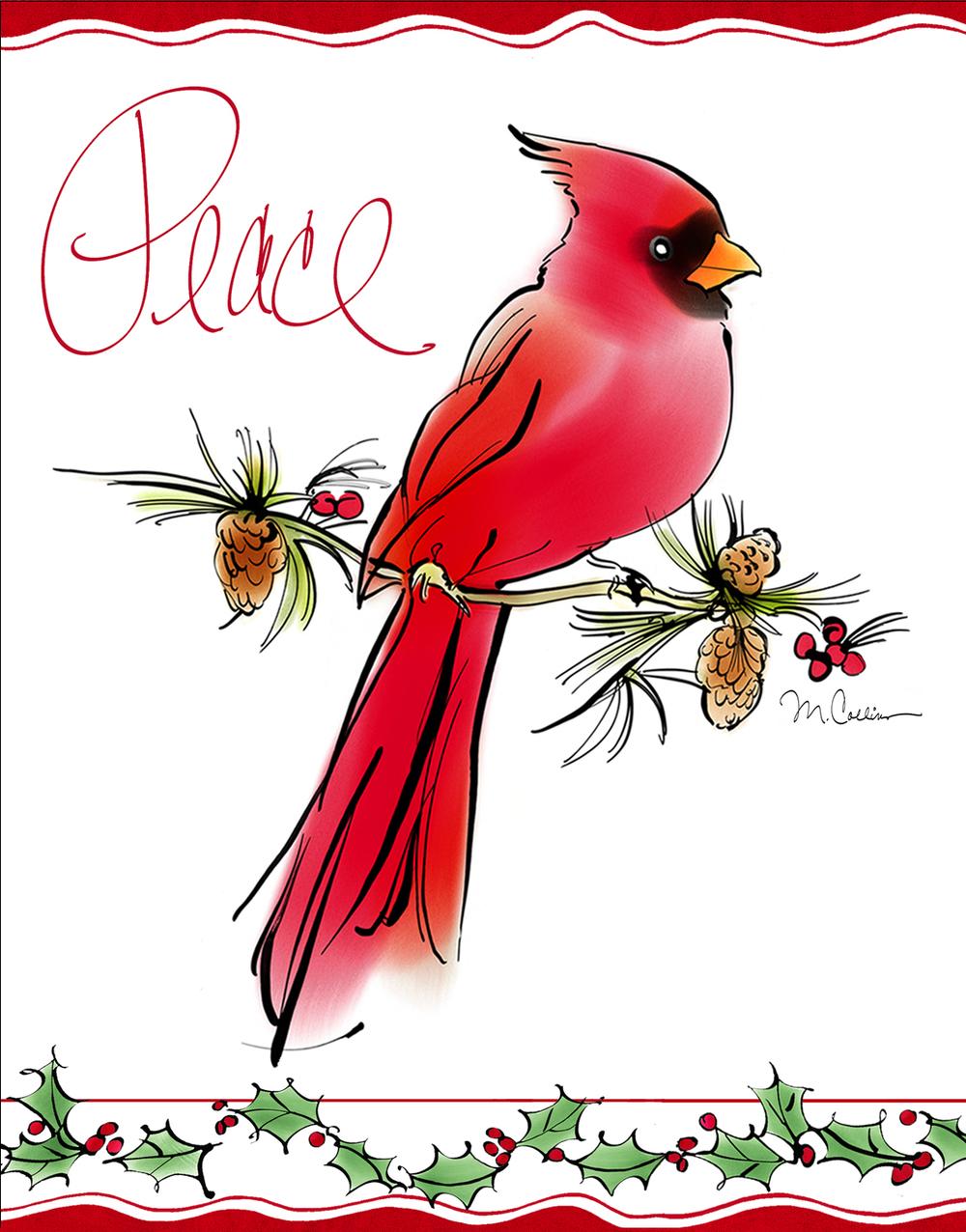 Cardinal-Peace-Card-.jpg