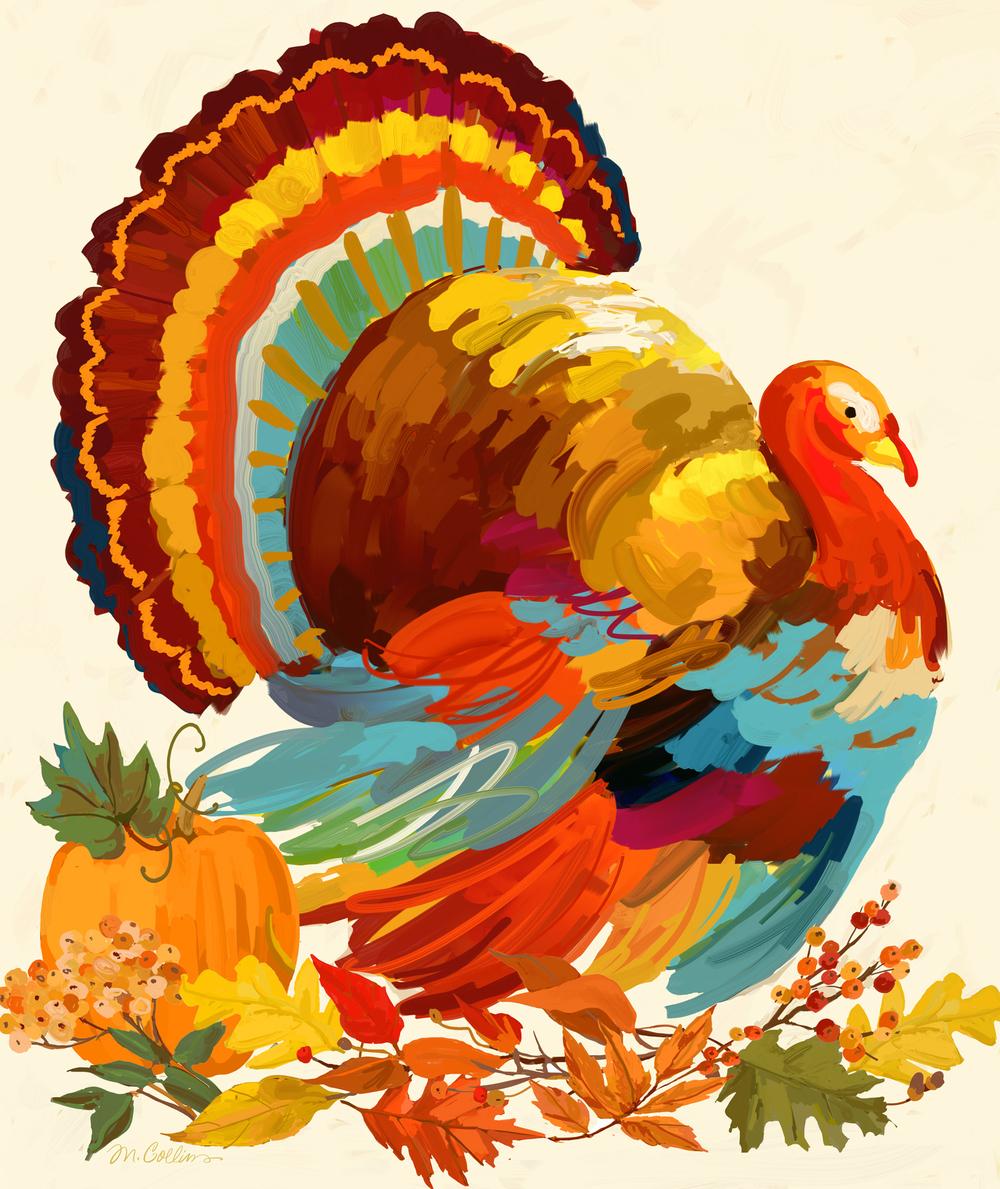 Thanksgiving-Turkey-&-Leaves-.jpg