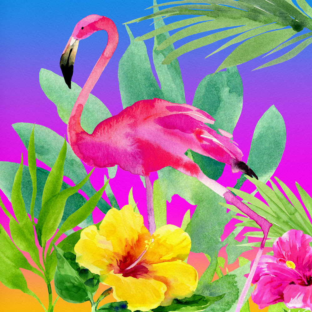 Another-Day-in-Paradise-Flamingo.jpg