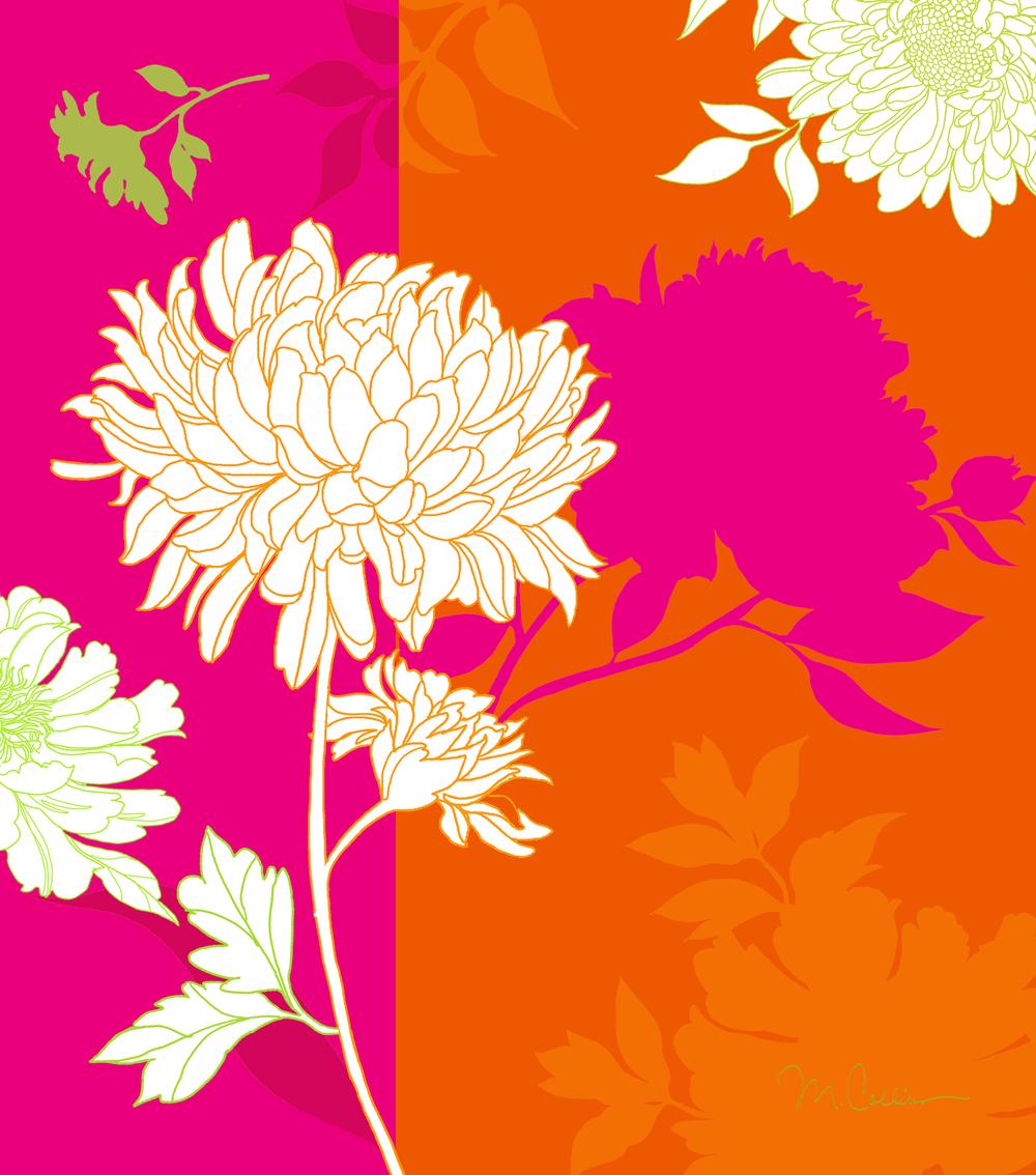 Pink-&-Orange-Peonies.jpg