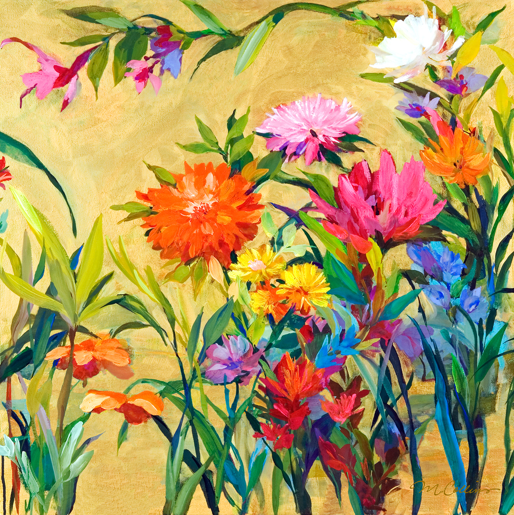 Spring-Garden-1.jpg