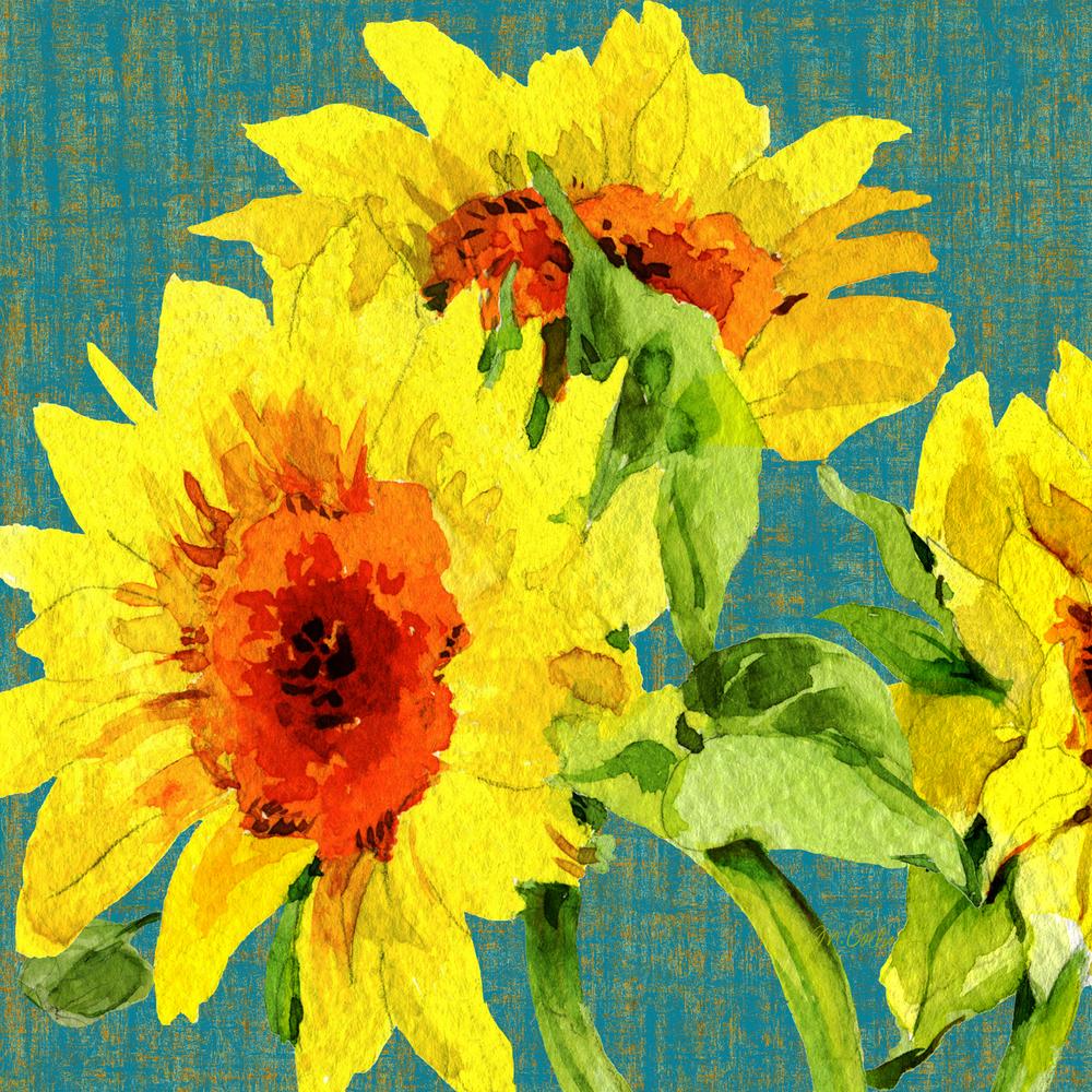 Provence-Sunflowers-.jpg