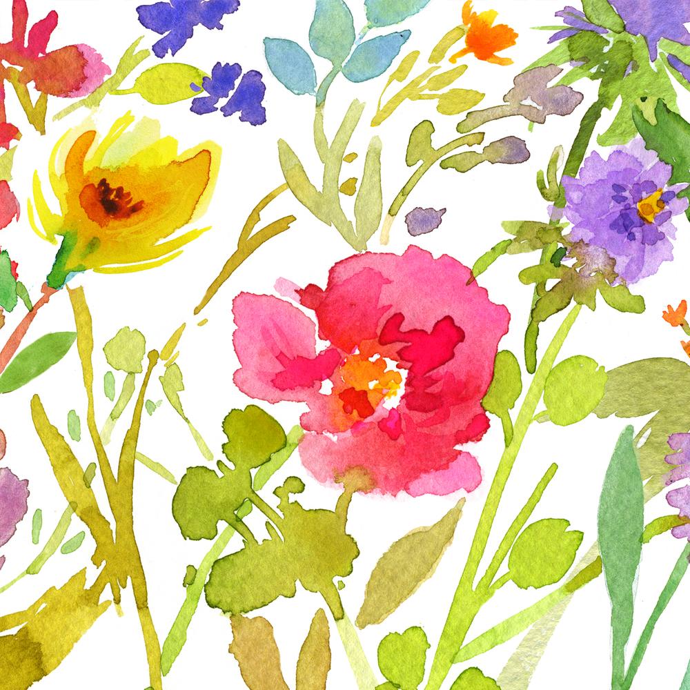 April-Blooms-2.jpg