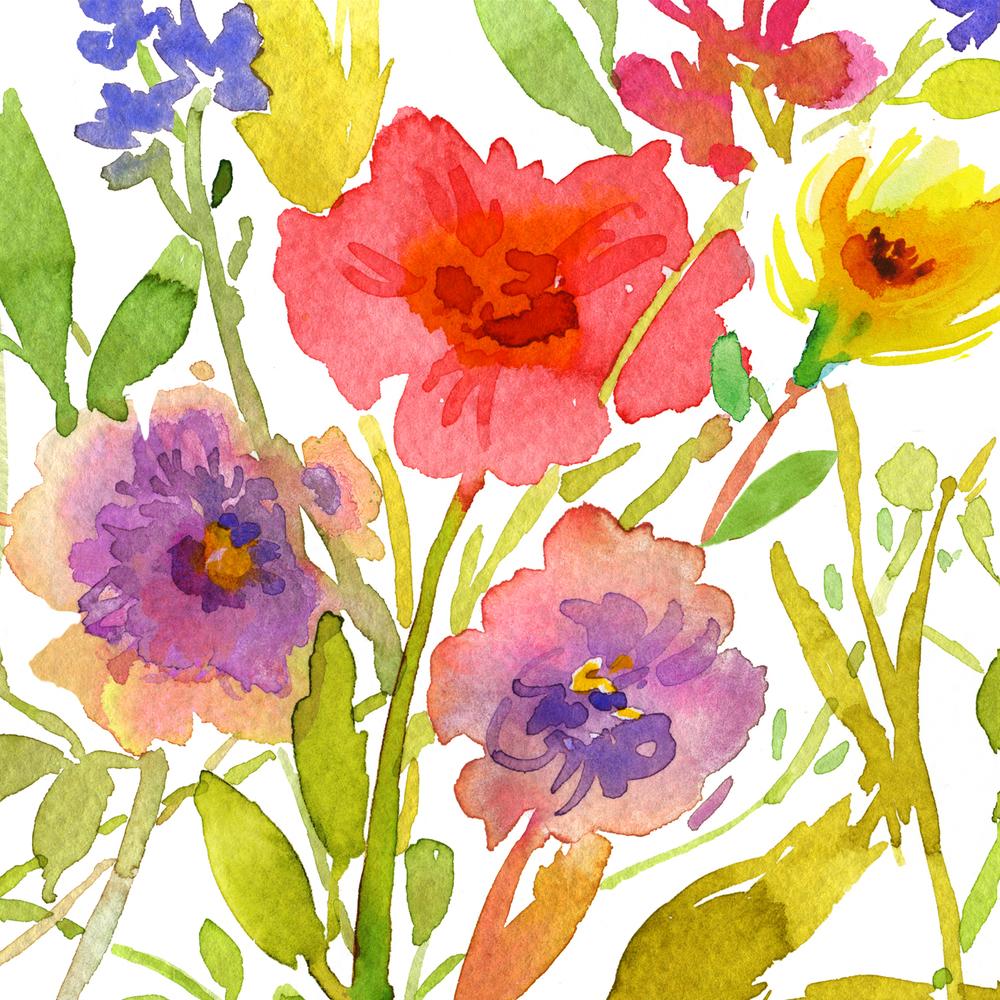 April-Blooms-1.jpg
