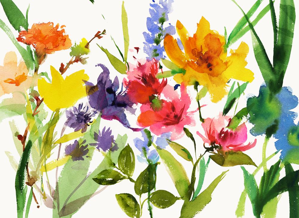 loose-floral-SS.jpg