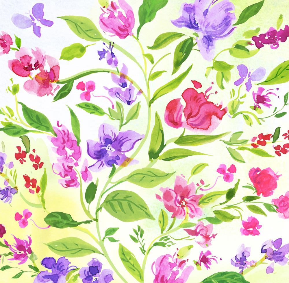 Ruby's-Flowers.jpg