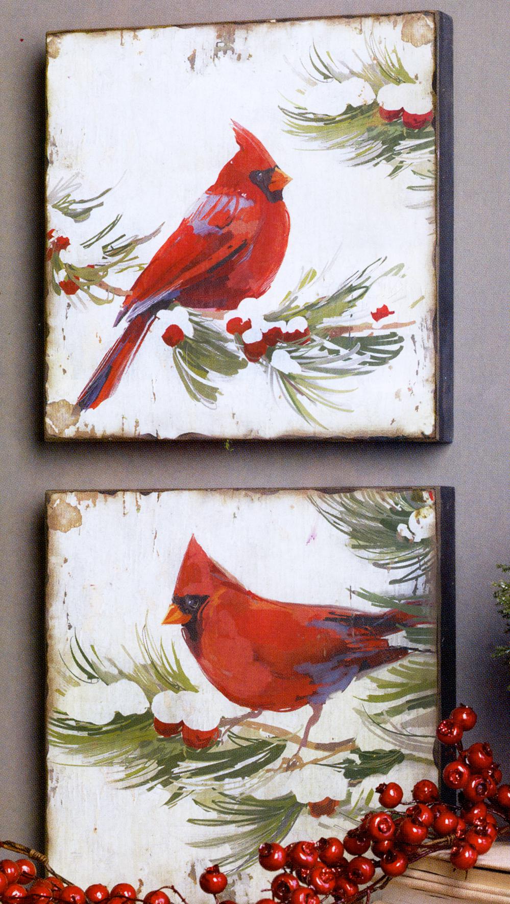 Cardinals-Panels-Raz.jpg