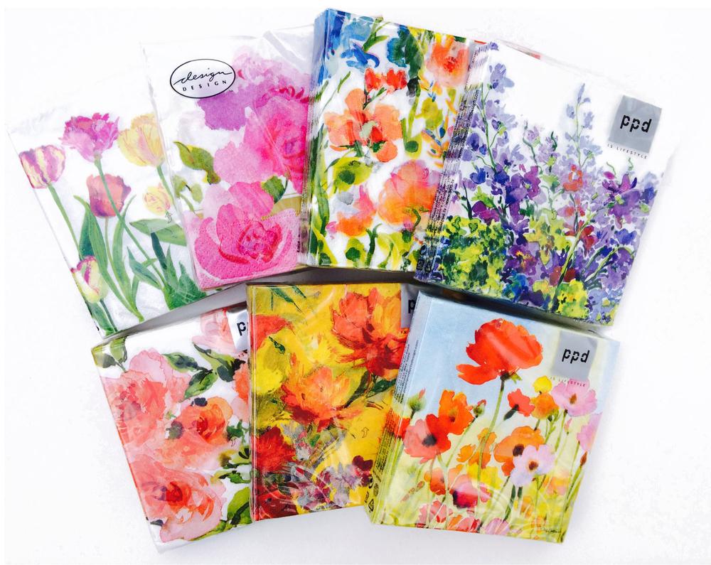 Floral-Napkins.jpg