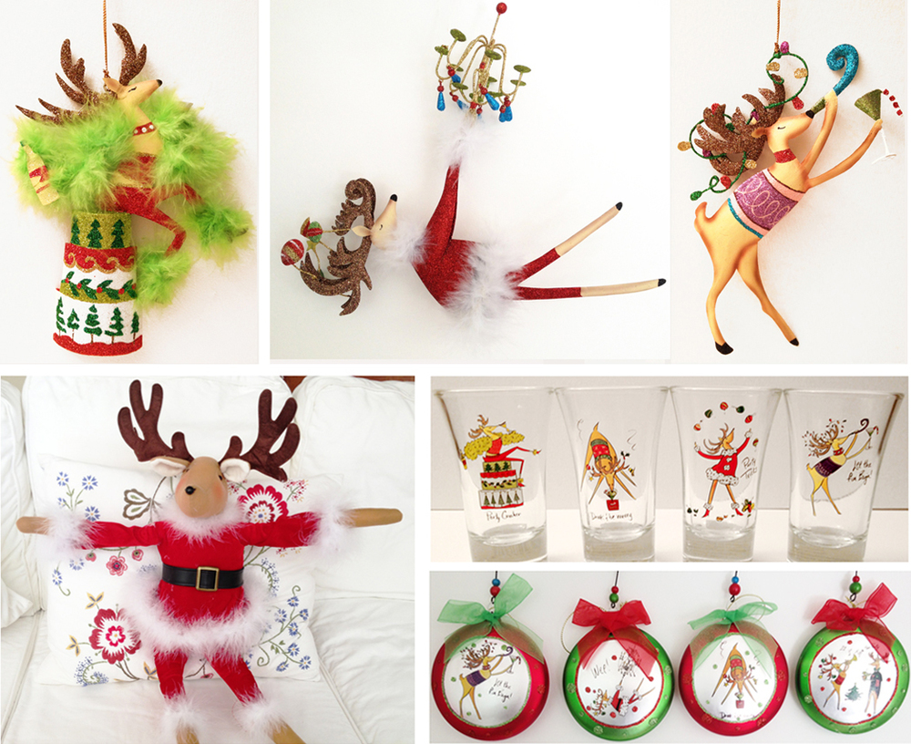 Jingle-Ball-ornaments,-plush,-glasses.jpg