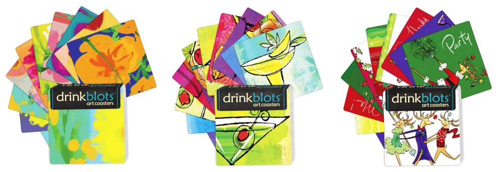 DrinkBlots.jpg