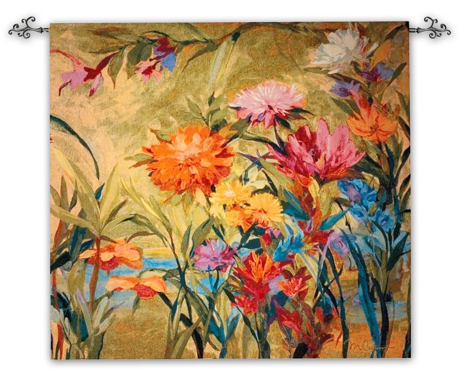 Spring-Garden-Tapestry.jpg