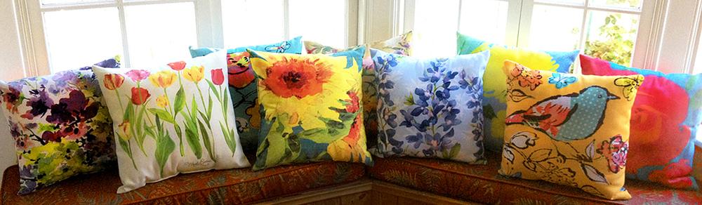 Pillows-in-kitchen.jpg