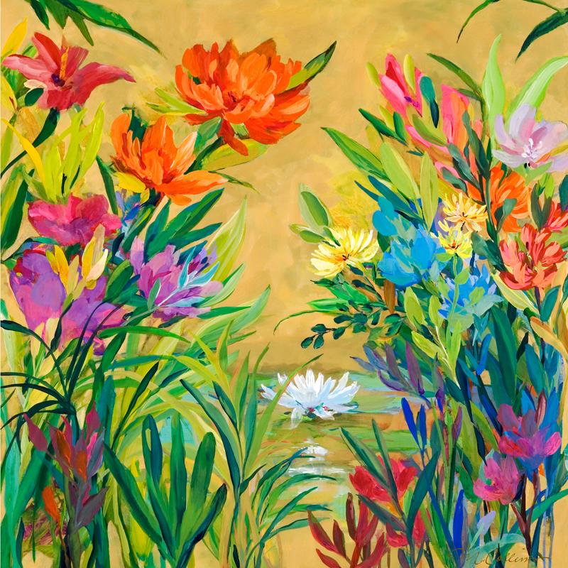 Spring-Garden-2.jpg