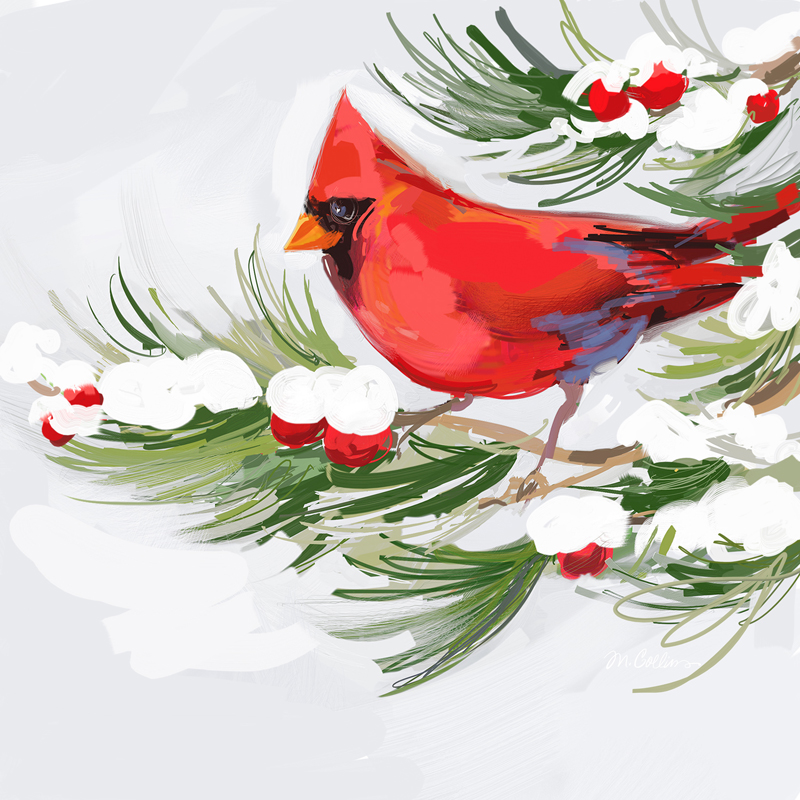 Cardinal-on-Branches.jpg