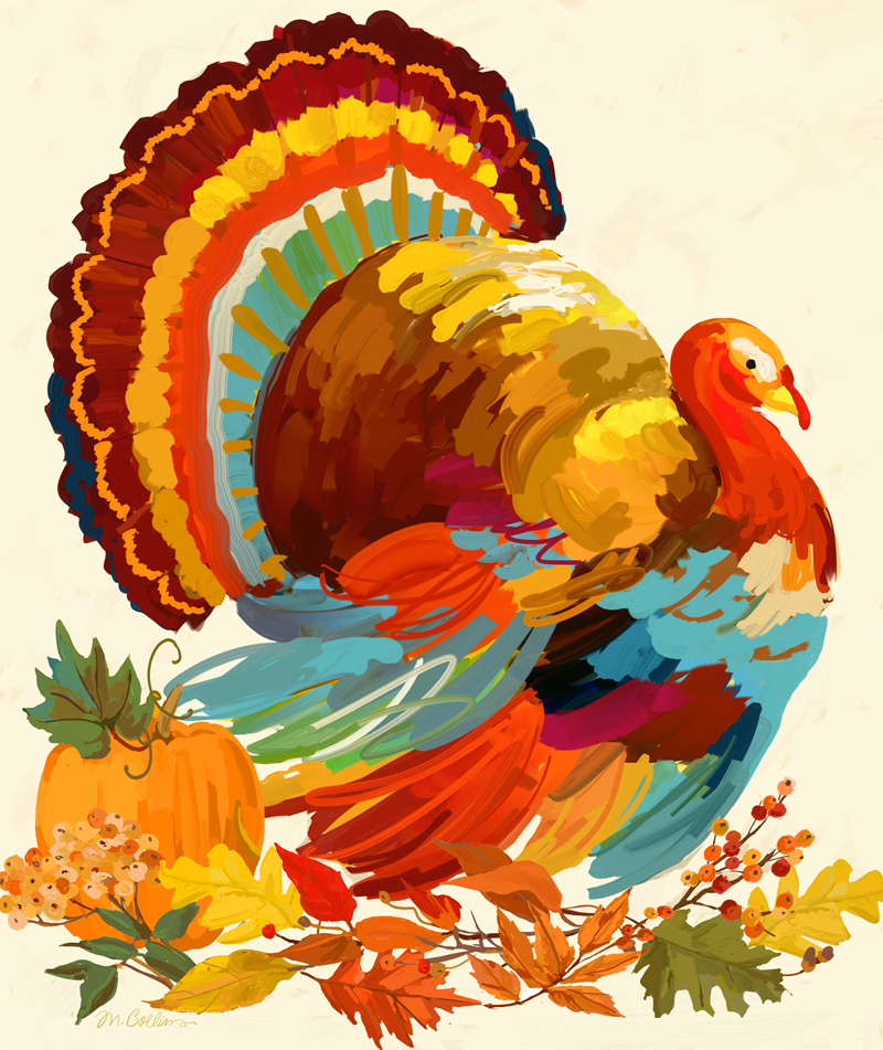 Thanksgiving-Turkey-&-Leaves-.jpg