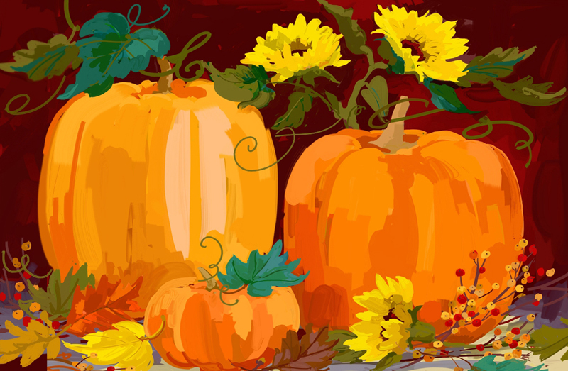 Pumpkins-&-Sunflowers-H.jpg