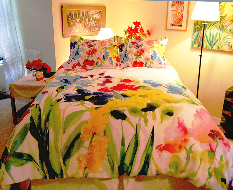 Kensington-Garden-duvet-bedroom.jpg