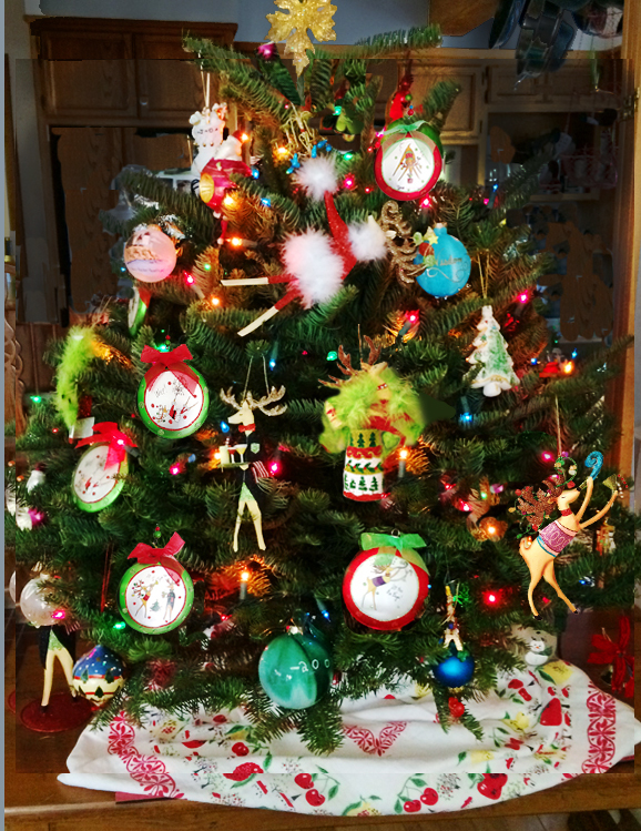 Jingle-Ball-Tree.jpg