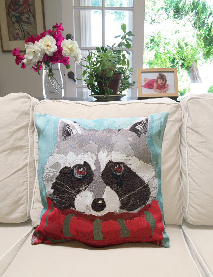 Raccoon-pillow-on-couch.jpg
