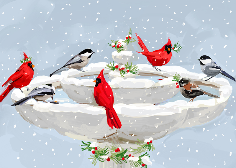Holiday-Birdbath.jpg