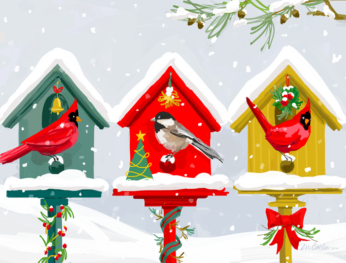 Holiday-Birdhouses.jpg