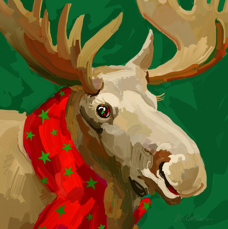 Woodland-Moose.jpg
