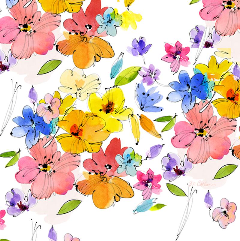 Mela-Flora.jpg