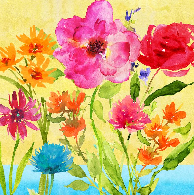 Boho-Garden.jpg