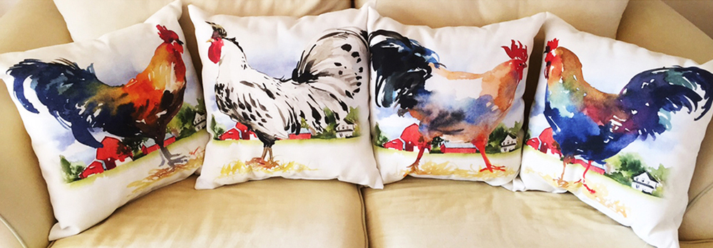 Rooster-pillows.jpg