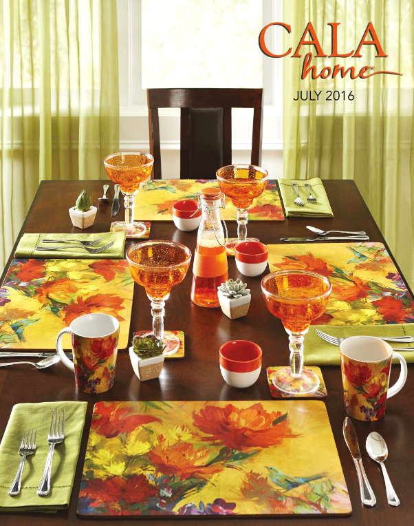 Cala-Home-Catalog-Cover.jpg