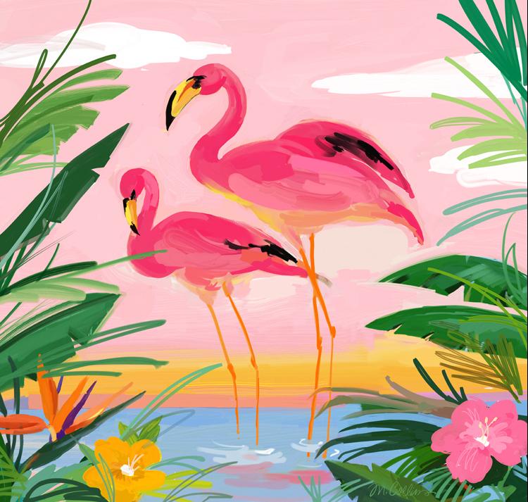 Flamingo-Garden-PINK.jpg