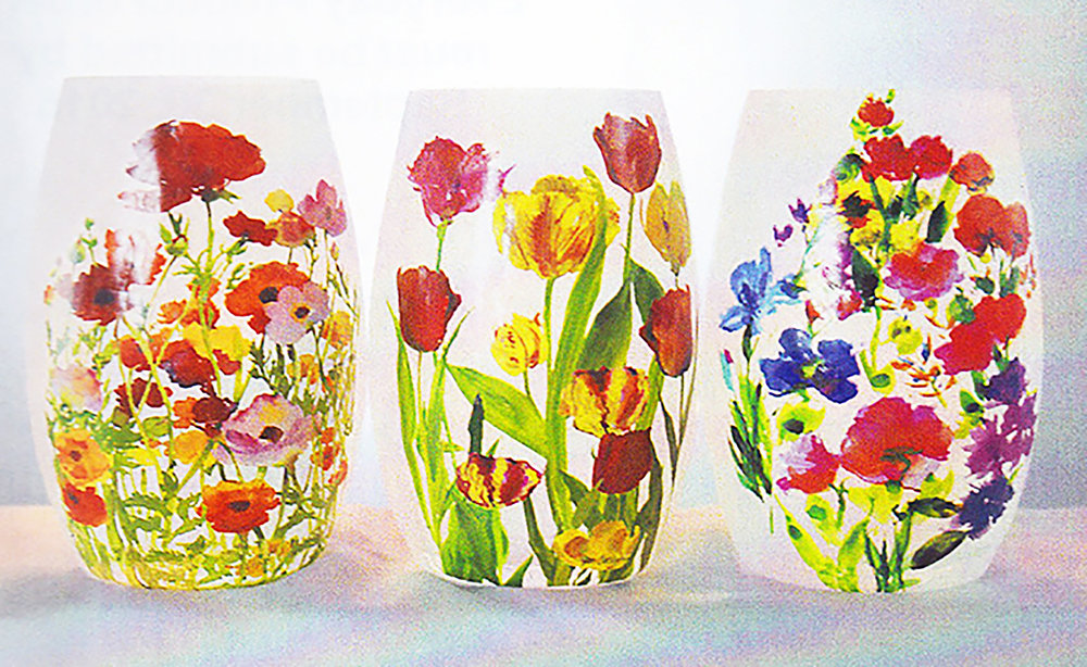 Stoney Creek Vases.jpg