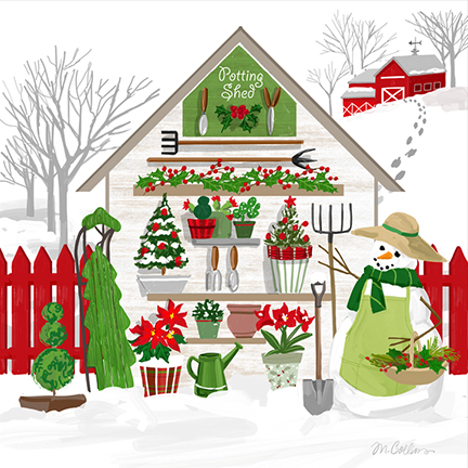 Christmas Potting Shed.jpg