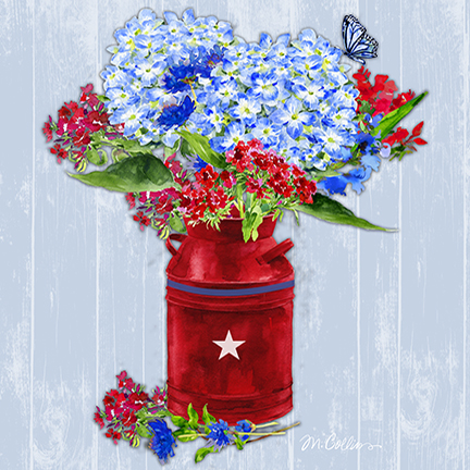 Americana Hydrangeas.jpg