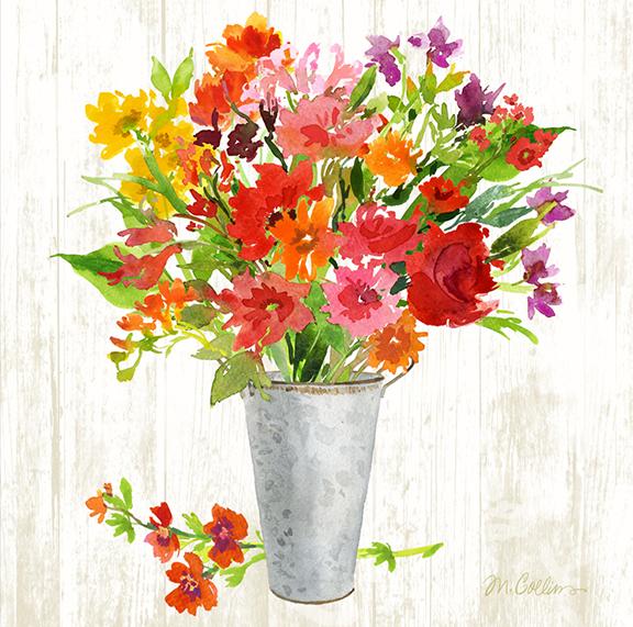 Marjorie in Vase.jpg