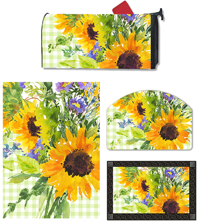 Sunflower Bouquet Garden.jpg