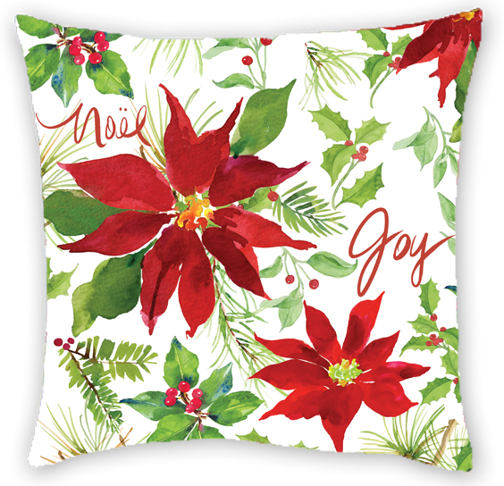 Poinsettia Pillow.jpg
