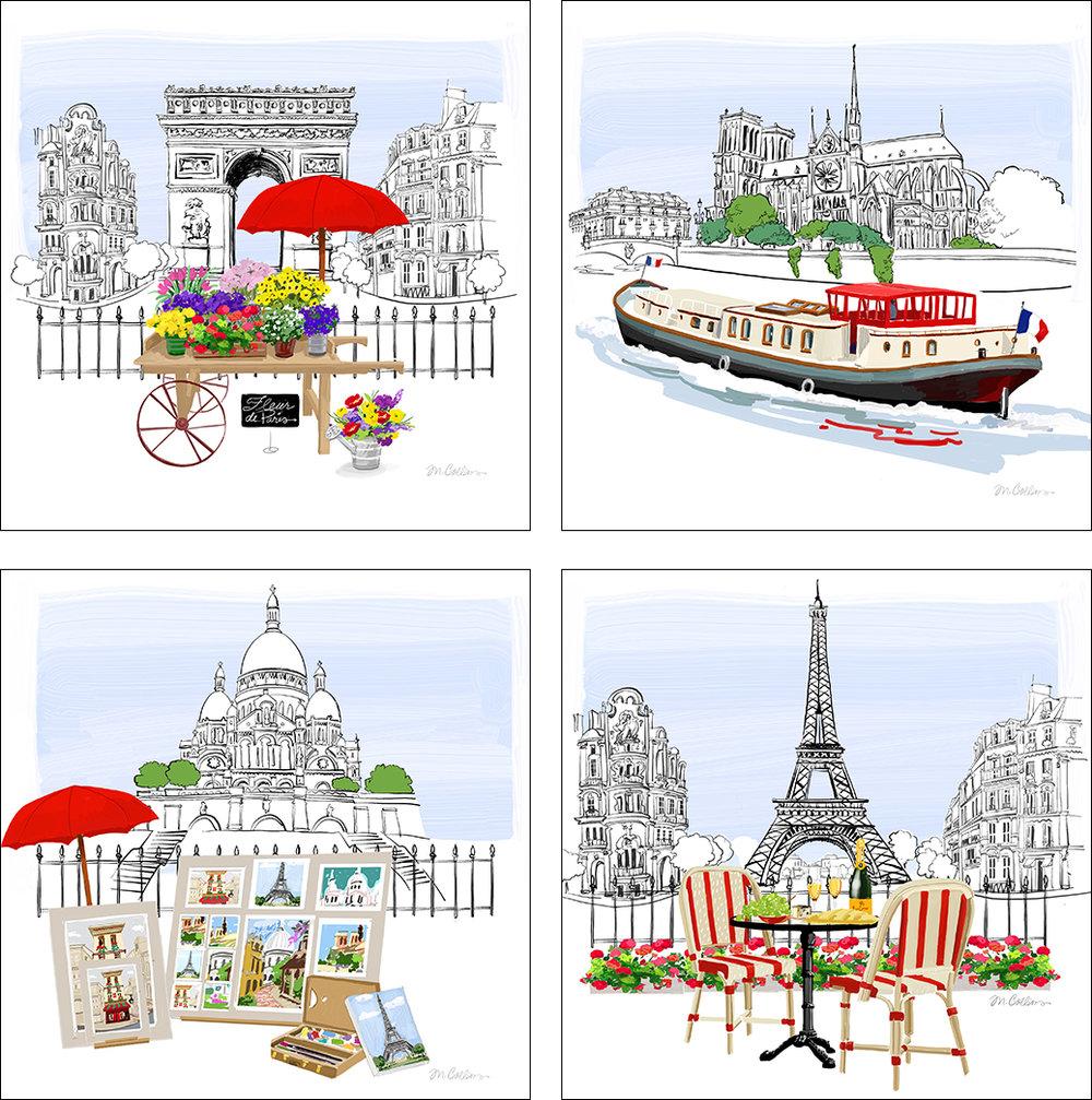 Paris ss.jpg