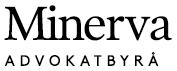 Minerva Advokatbyrå