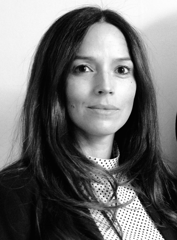 Leticia Mendez   Jur kand från Stockholm universitet med erfarenhet av humanjuridik från advokatbyrå, med tonvikt på asyl- och migrationsrätt. Har arbetat ideellt på kvinnojour sedan 2007 samt innehaft styrelseuppdrag för kvinnojouren Terrafem.   leticia.mendez@advokatminerva.se