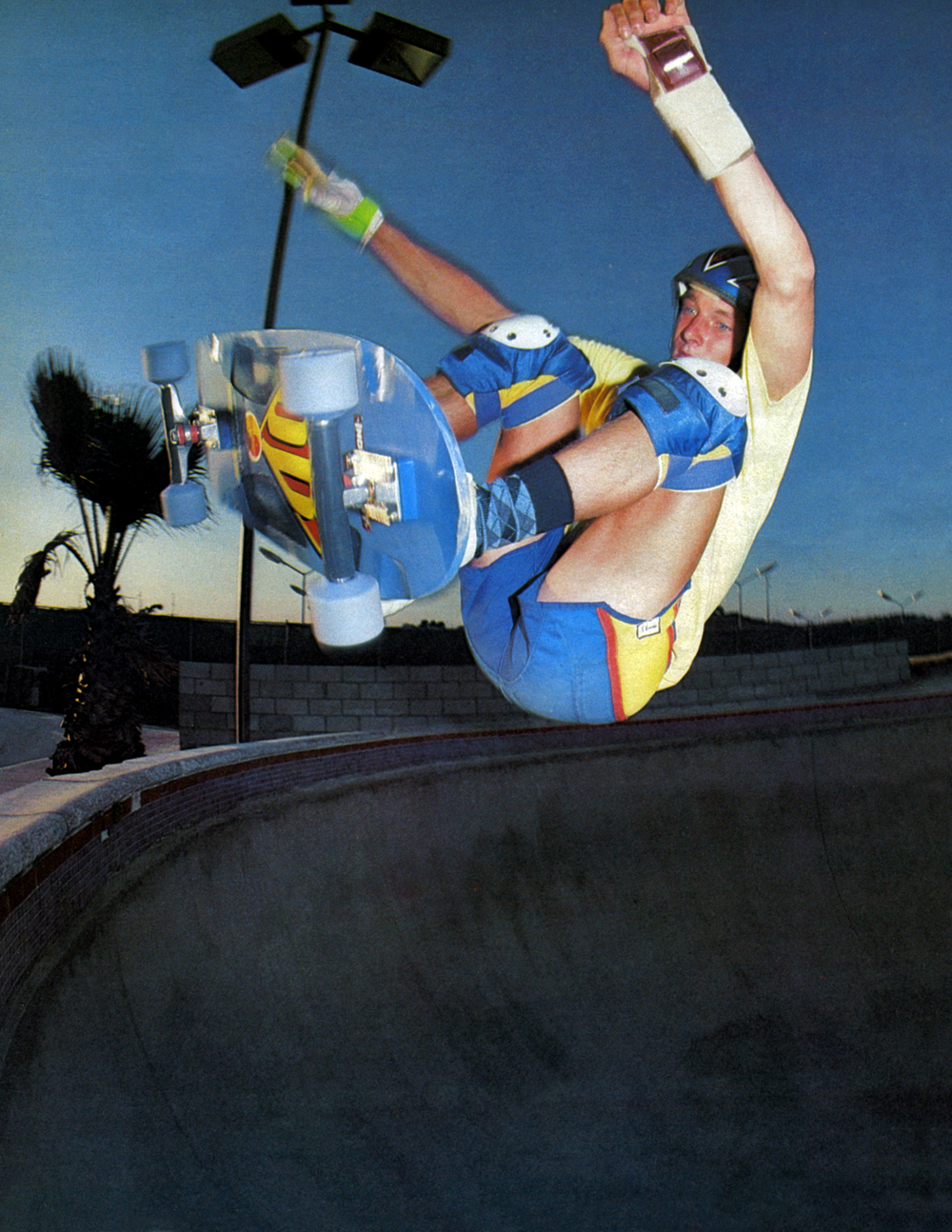 Brad Bowman_Del Mar_jun-1979.jpg